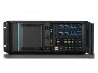 Reckeen 3D Studio HDMI 3D-HDMI-022