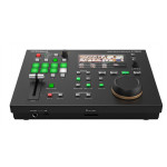 Roland P-20HD Instant Video Replayer