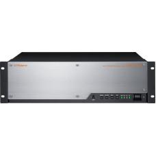 Roland V-1200HD Multi-Format Video Switcher