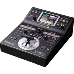Roland V-4EX 4 Channel Video Mixer