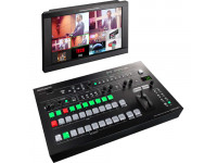 Roland V-800HDMK2 Multi-format Video Switcher