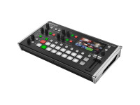 Roland V-8HD HDMI Video Switcher