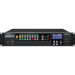 Roland XS-82H Multi-Format AV Matrix Switcher