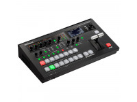 Roland V-60HD Six Channel Video Switcher