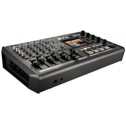 Roland VR-3EX All-In-One AV Mixer