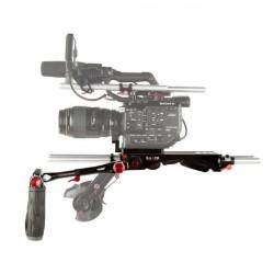 SHAPE Sony FS5 Rig Bundle FS5BR