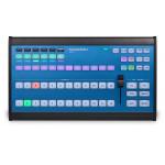 SKAARHOJ Air Fly Desktop Controller for vMix