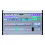 SKAARHOJ Air Fly Desktop Live Switching Controller