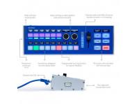 SKAARHOJ Live Fly Programmable Controller