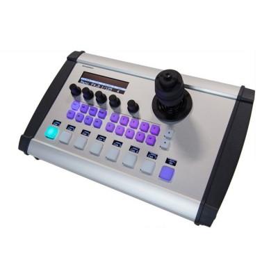 SKAARHOJ PTZ Pro SDI Controller