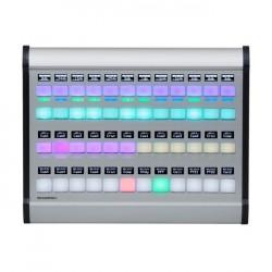 SKAARHOJ XPoint 48 Modular Controller