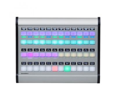 SKAARHOJ XPoint 48 Modular Controller XPoint-48-V2