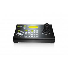 SalrayWorks C-K100 PTZ Joystick Controller