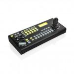 SalrayWorks C-K200 PTZ Joystick Controller