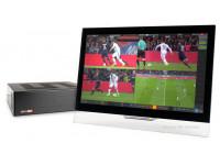 SimplyLive RefBox 4 Varsity Multi-camera Video Review System