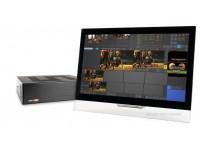 SimplyLive ViBox Micro AIO Varsity Single Camera Production