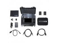 SmallHD 502 HDMI-SDI On-Camera Starter MON-502-KIT1
