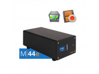 Softron M44e 8 Channels Dongle Included ST-3.AM44e