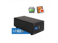Softron M62e 6 inputs 2 outputs
