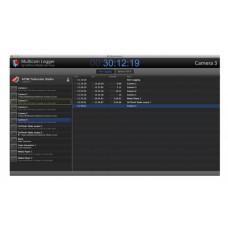 Softron GPI Commander 2 Hardware Software ST-3IB27