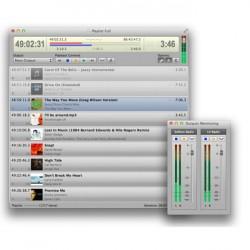 Softron OnTheAir Studio ST-3IB03