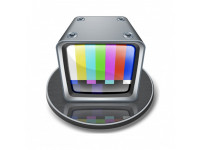 Softron OnTheAir Video 3 Closed Captioning Option ST-3A006V