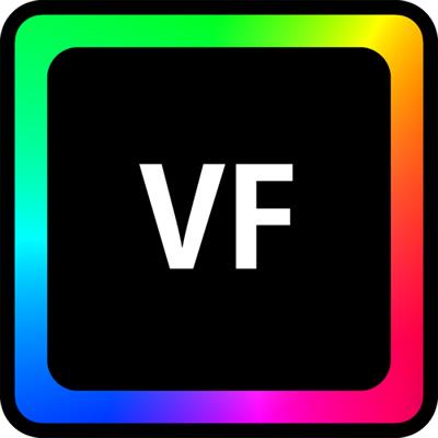 SpectraCal VirtualForge Video Pattern Generator GENGPU