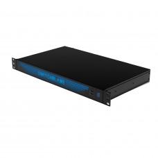 Switchblade 1U Multiplatform System SWBS-LPU1