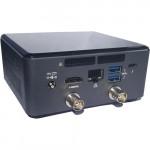 Switchblade Systems Flyk Intel Nuc SDI Encoder Switcher