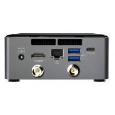 Switchblade Systems Splyce X4 NUC Based Encoder Switcher