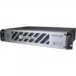 Telestream Wirecast Gear 420 Live Video System WCG2-420