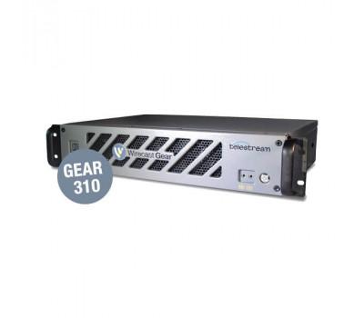 Telestream Wirecast Gear 320 WCG2-320 Live Video System