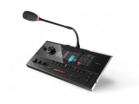 Televic Lingua Interpreter Desk Audio Only