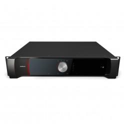 Televic Plixus MME Multimedia System