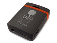 Tentacle Sync E Single Set TEN-TE1 Timecode Generator Bluetooth