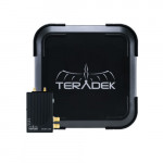 Teradek Bolt 10K 3G-SDI/HDMI Video Transceiver Set V-Mount 10-1999-1V