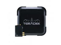 Teradek Bolt 10K 3G-SDI/HDMI Video Transceiver Set Gold Mount 10-1999-1G