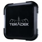 Teradek Bolt 10K Receiver HD-SDI/HDMI Wireless RX Gold Mount