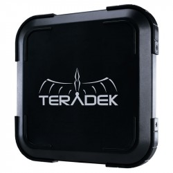 Teradek Bolt 10K Receiver 10-0999-V HD-SDI/HDMI Wireless RX V-Mount