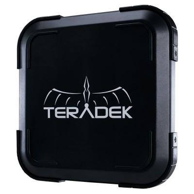 Teradek Bolt 10K Receiver 10-0999-V HD-SDI/HDMI Wireless RX V-Mount