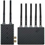 Teradek Bolt 4K LT MAX 3G-SDI/HDMI Transmitter Receiver Kit 10-2219