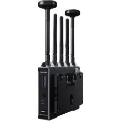 Teradek Bolt 4K MAX Wireless RX 10-2122-G
