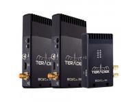 Teradek Bolt 300 TX/2X 3G-SDI/HDMI Video Transceiver Set 10-0933