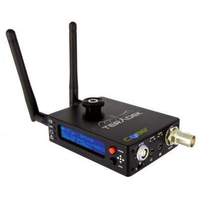 Teradek CUBE-155 HD-SDI Encoder