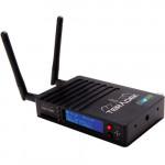 Teradek Cube 655 3G-SDI-HDMI Encoder 10-0655