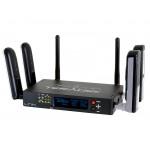 Teradek Link Mobile Bonded Cellular Hotspot