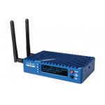 Teradek SERV Pro Wireless HD Video Streaming Device 10-0654