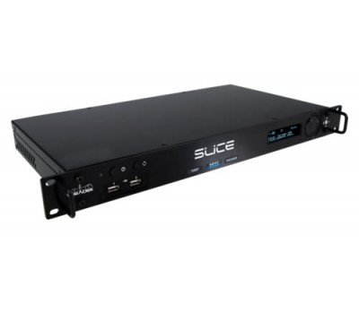 Teradek Slice 756 HEVC Video Encoder 10-0756