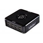 Teradek Sphere HDMI Real-time 360 Monitoring Streaming Package