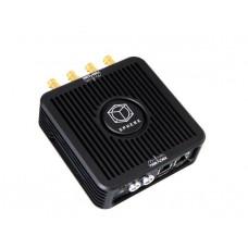 Teradek Sphere HD-SDI Wireless 360 Real-Time Video Monitoring